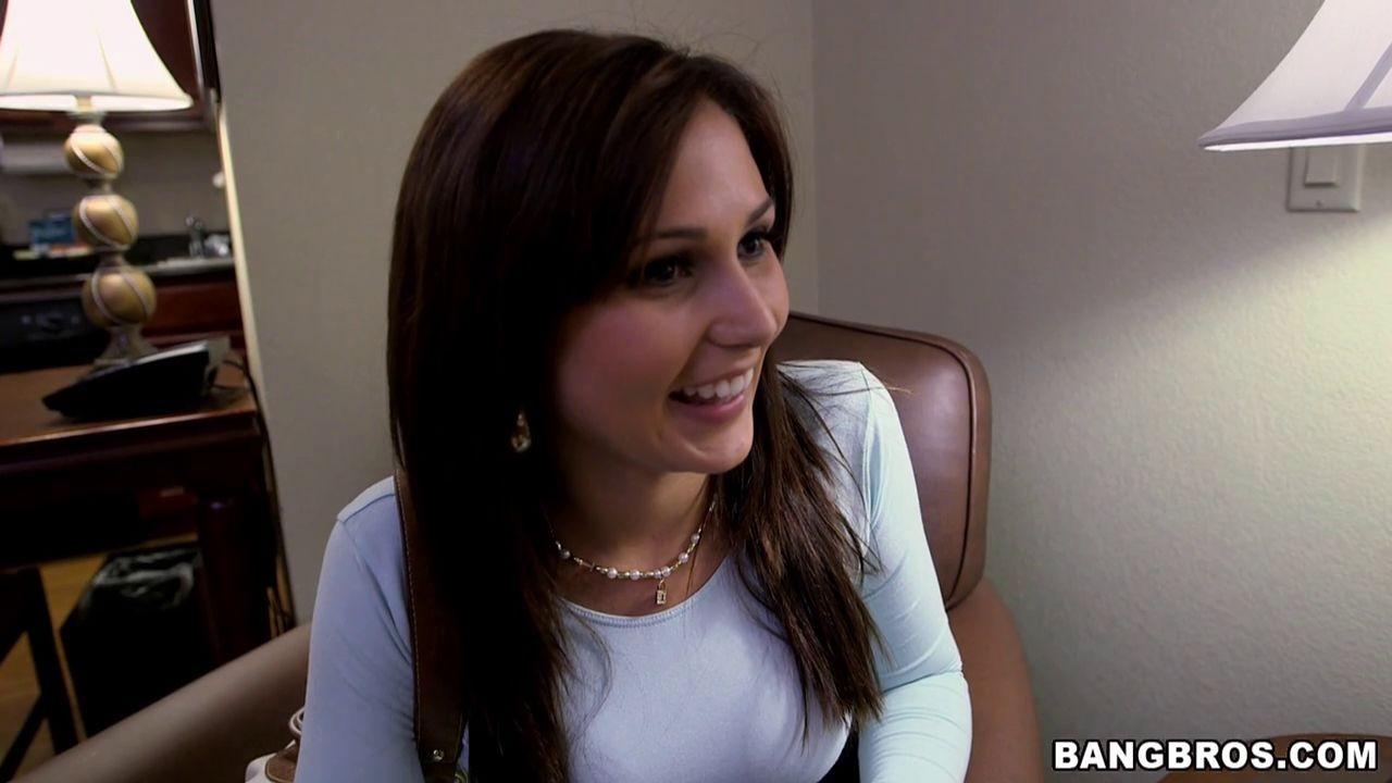Ariana Marie - В гостинице - Галерея № 3412555