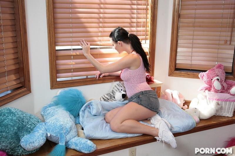 Sophie Dee - Джинса - Галерея № 3431662