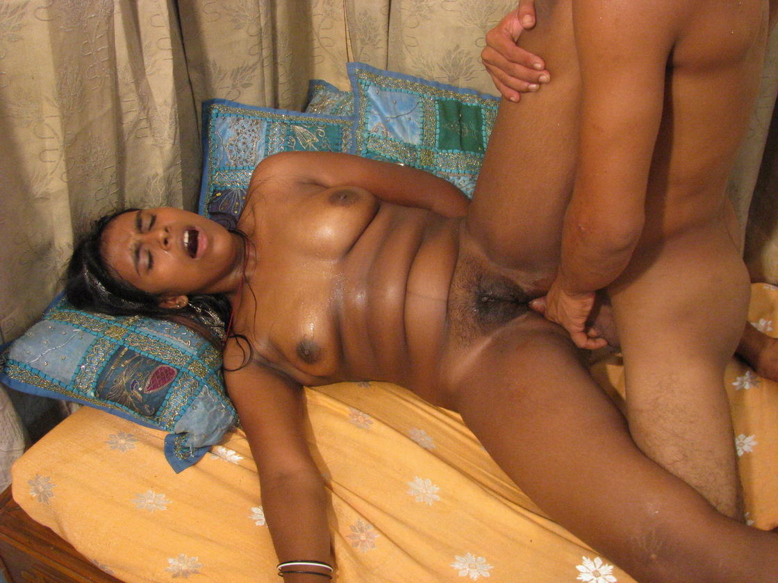 Tight indian cunt pushed jizz shot orgasm amateur indian
