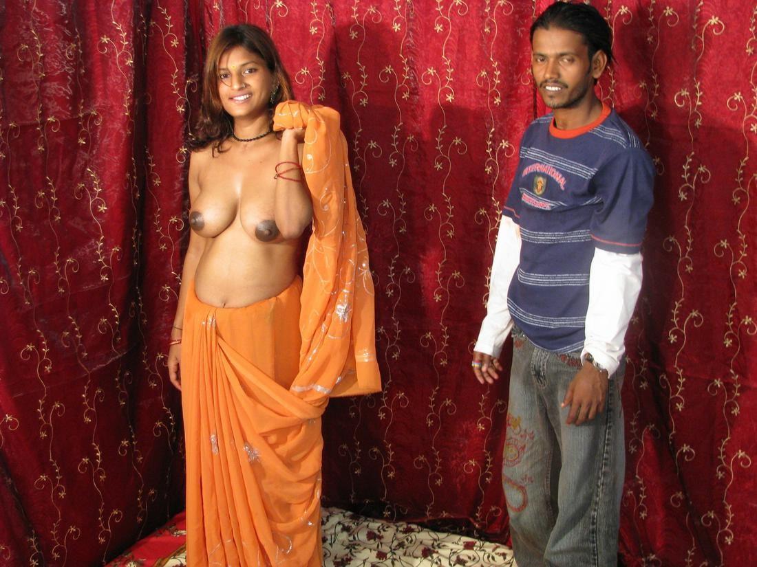 Индийское - Галерея № 3450002