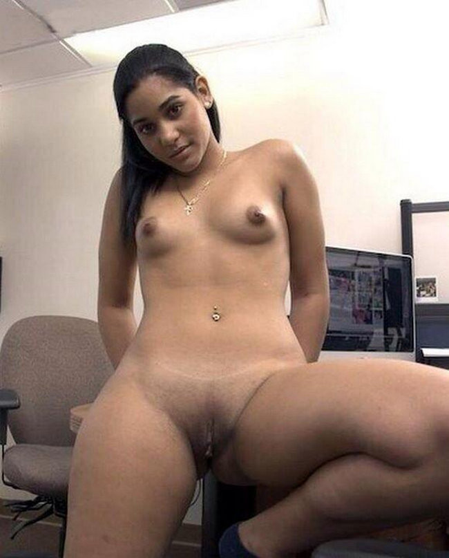 Indian school girl hot nudes