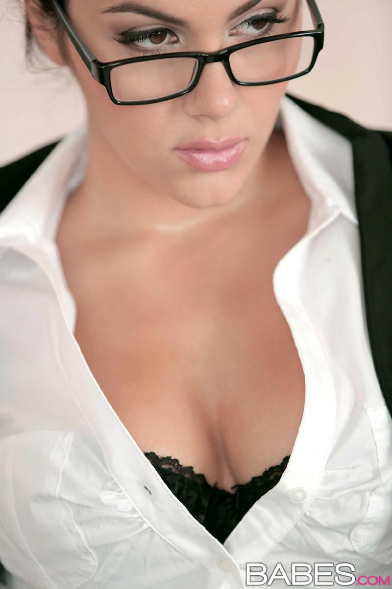 Valentina Nappi - Итальянское - Галерея № 3432706