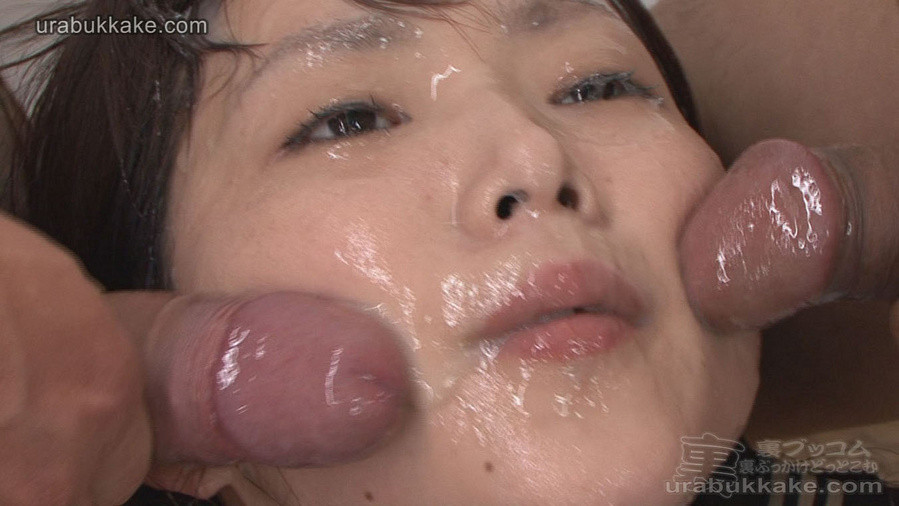 Японское - Галерея № 3287493