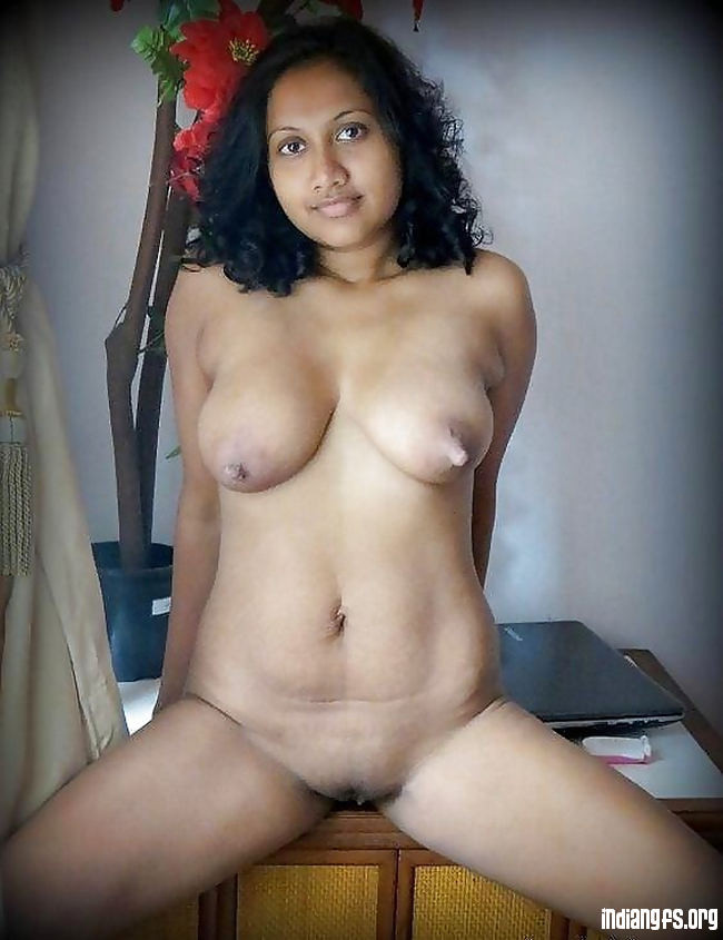 Indian Sex Girls Nude In Horny Indian Photo, Bollywood Hairy Pussy