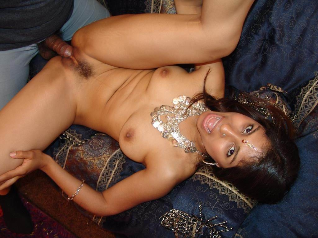 British indian chicks hot fuck
