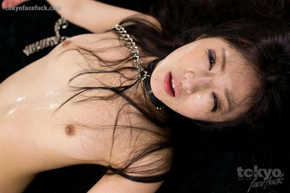 Mizuho Shiina - Японское - Галерея № 3583159