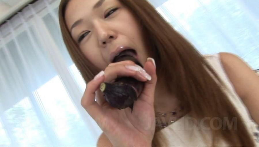Японское - Галерея № 3318603
