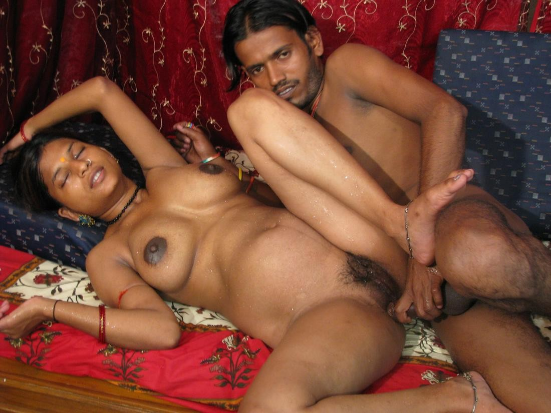 Sex indian sites
