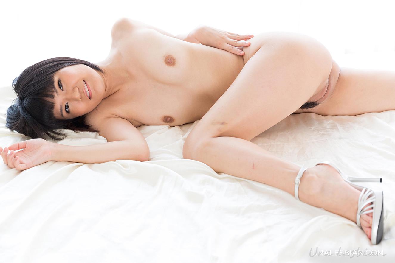 Yukie Sawamoto, Tsukushi Mamiya - Японское - Галерея № 3534063