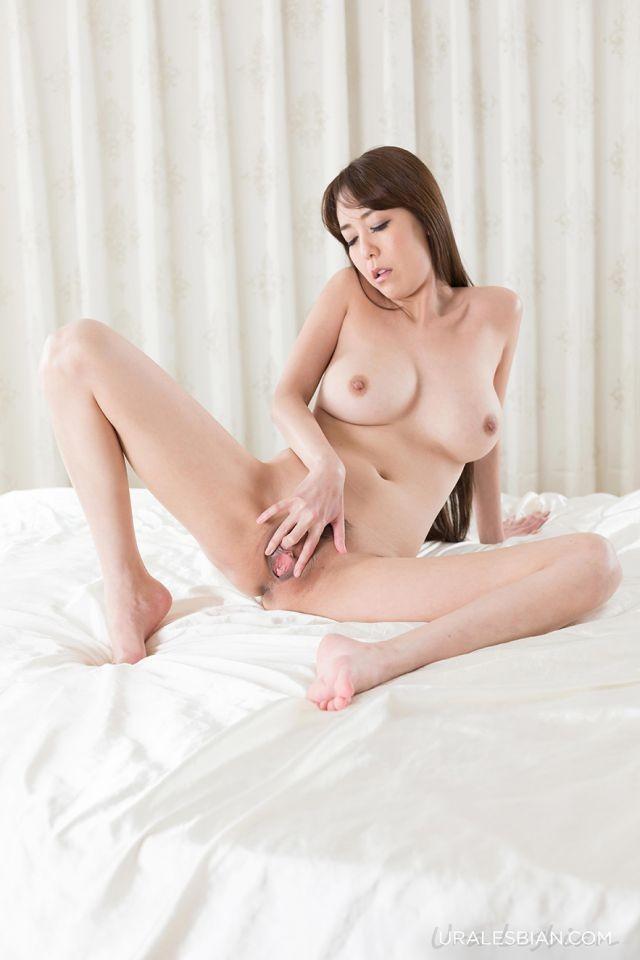 Akari Asagiri, Eri Hirasawa - Японское - Галерея № 3531510