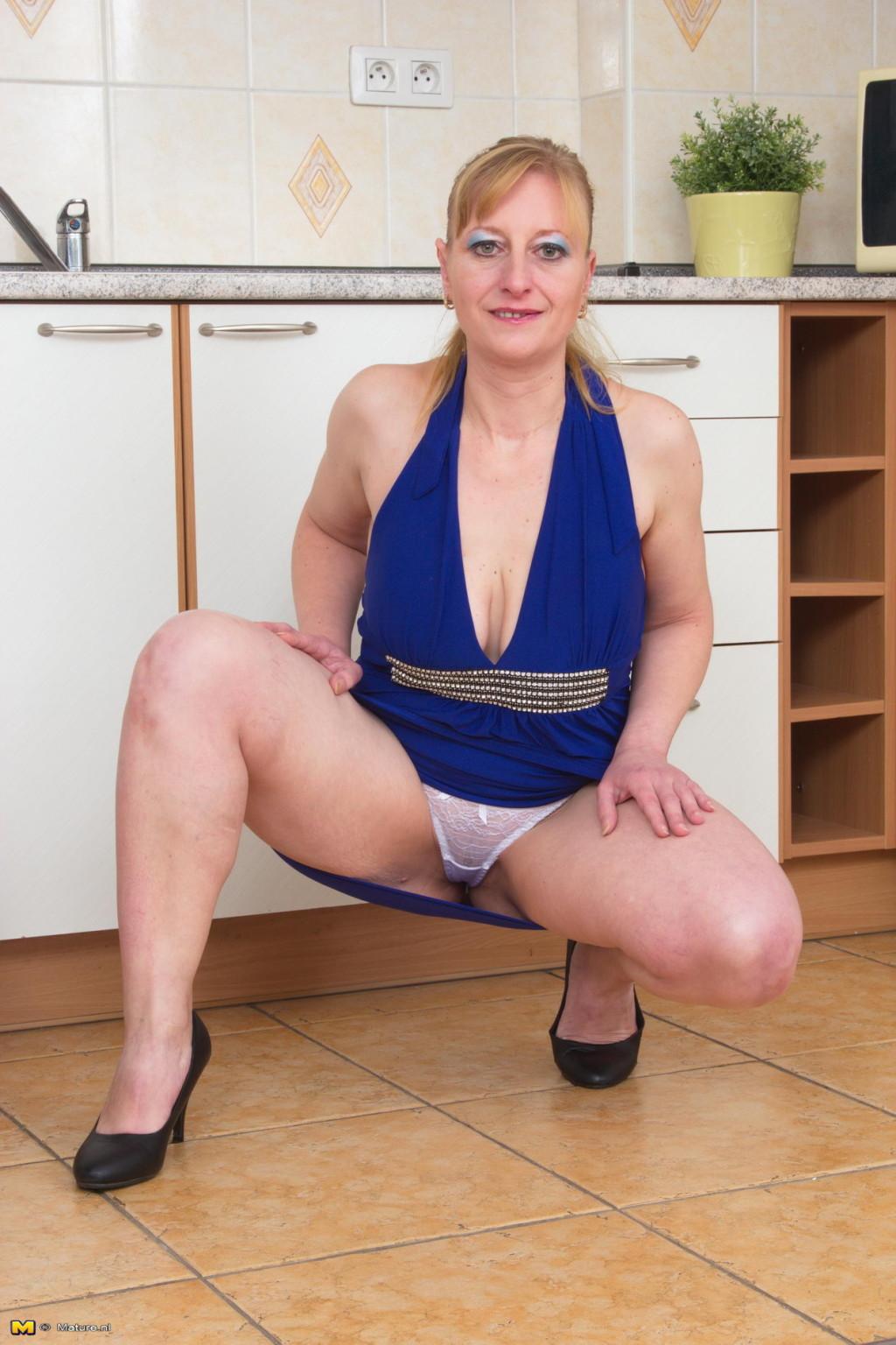 На кухне - Галерея № 3538597