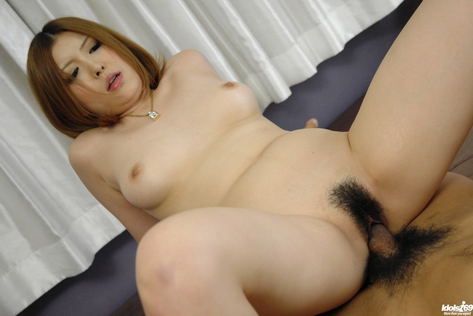 Riana Natsukawa - Японское - Галерея № 3530725
