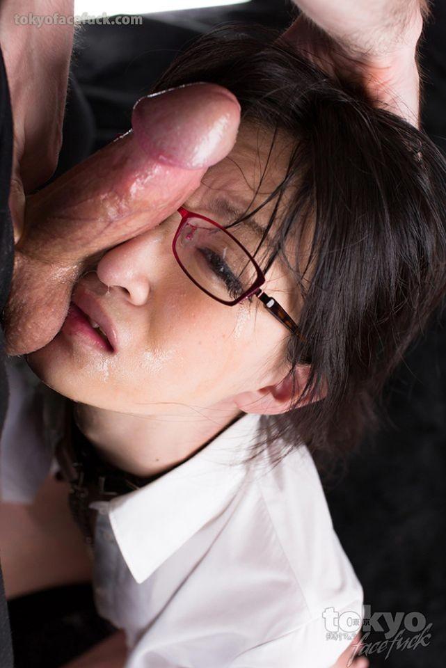 Ayaka Mikami - Японское - Галерея № 3582615