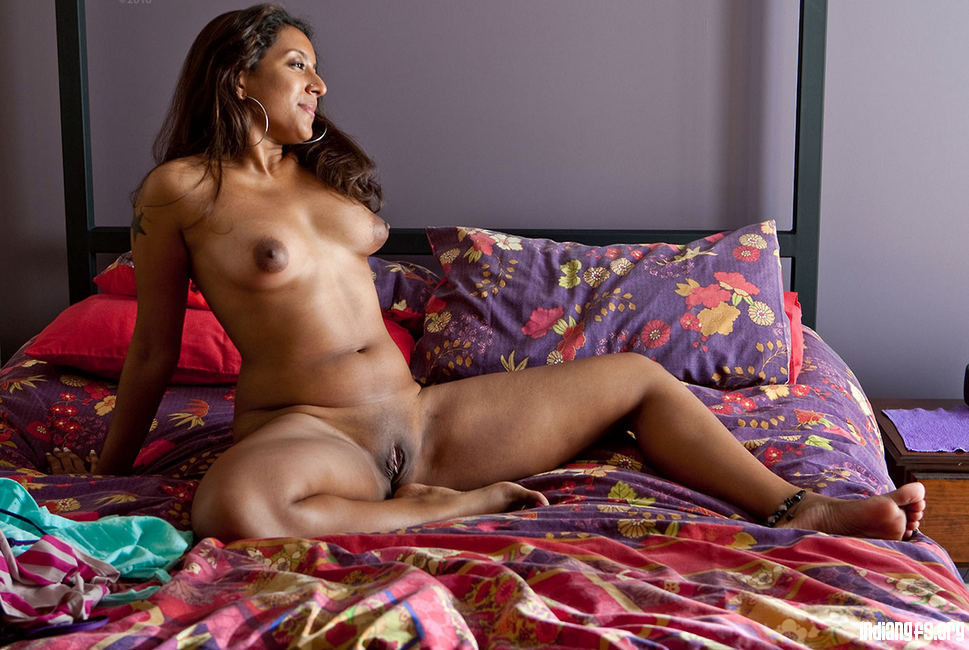 Showing xxx images for xxx ashanti essence xxx