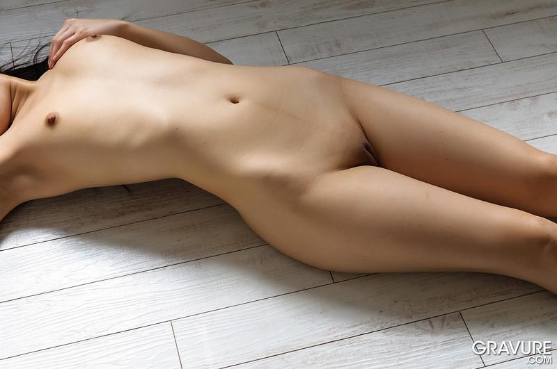 Ai Mizushima - Японское - Галерея № 3531726