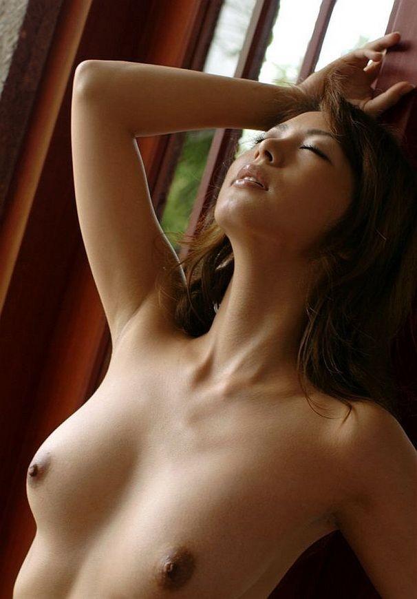 Японское - Галерея № 3292369