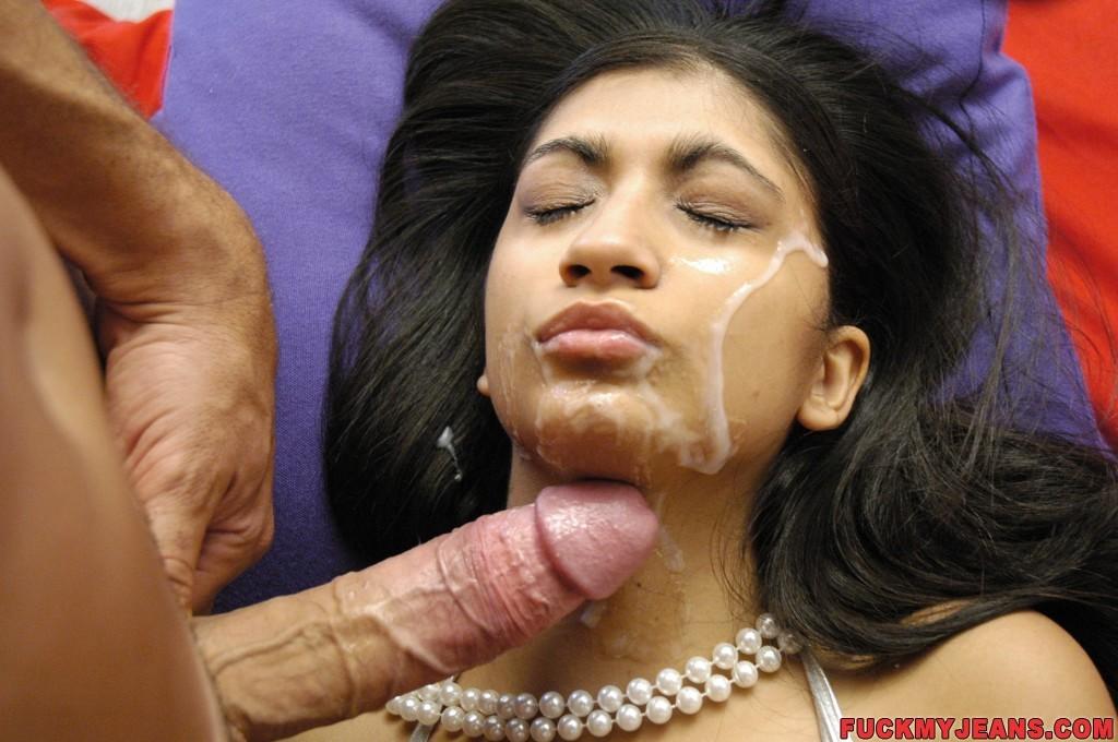 Best argentinian porn pics