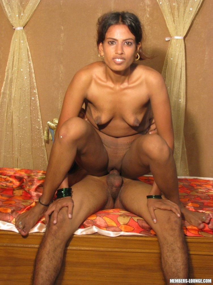 Desi indian sexy gf fucked in multiple angles