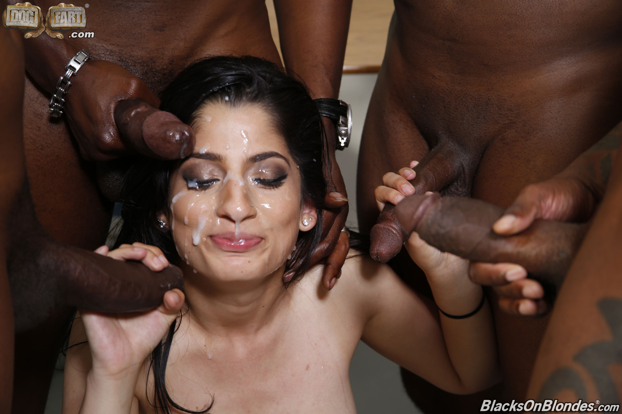 Nadia Ali - Индийское - Галерея № 3466987