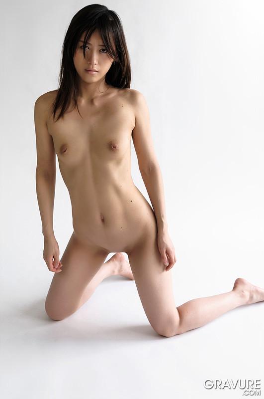 Reika Yamada - Японское - Галерея № 3531988