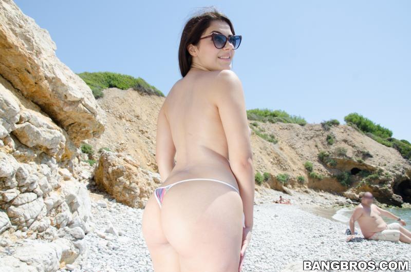Valentina Nappi - Итальянское - Галерея № 3429424