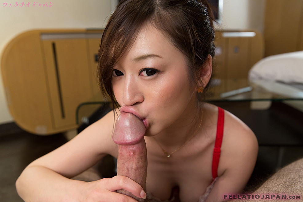 Japanese girls stroking hard cocks japanese girl cock hard cocks girls