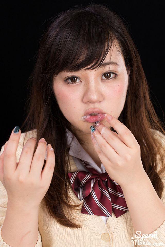 Erena Yamamoto - Японское - Галерея № 3550051