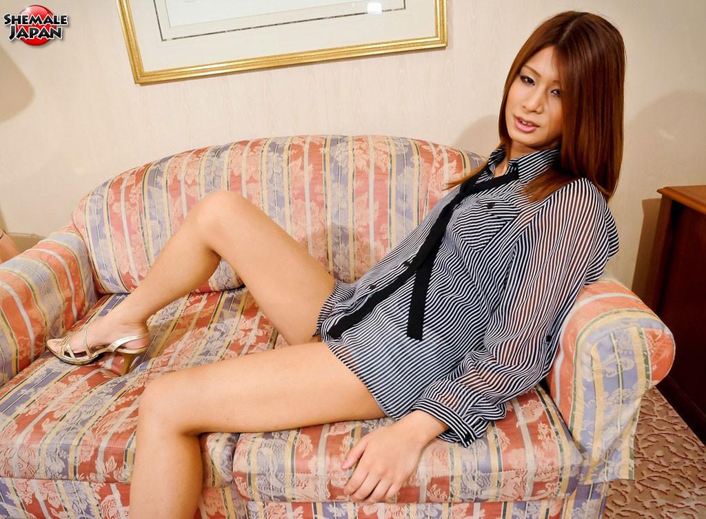 Makoto Nanase - Ледибой - Галерея № 3537959