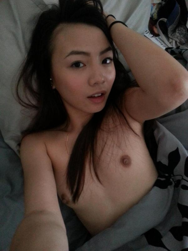 Корейское - Галерея № 3477555