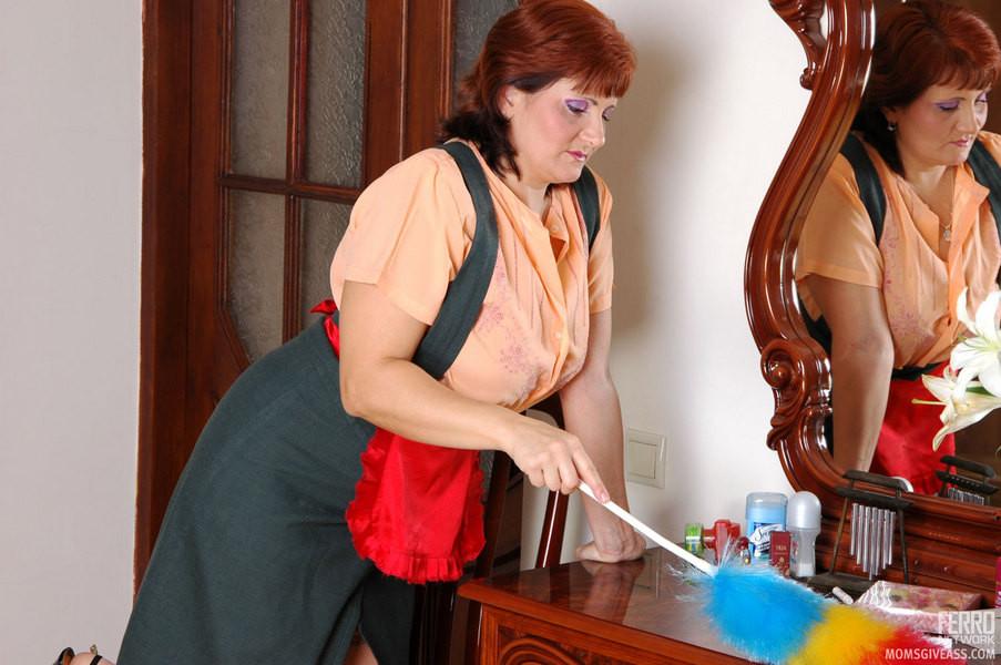 На кухне - Галерея № 2606496