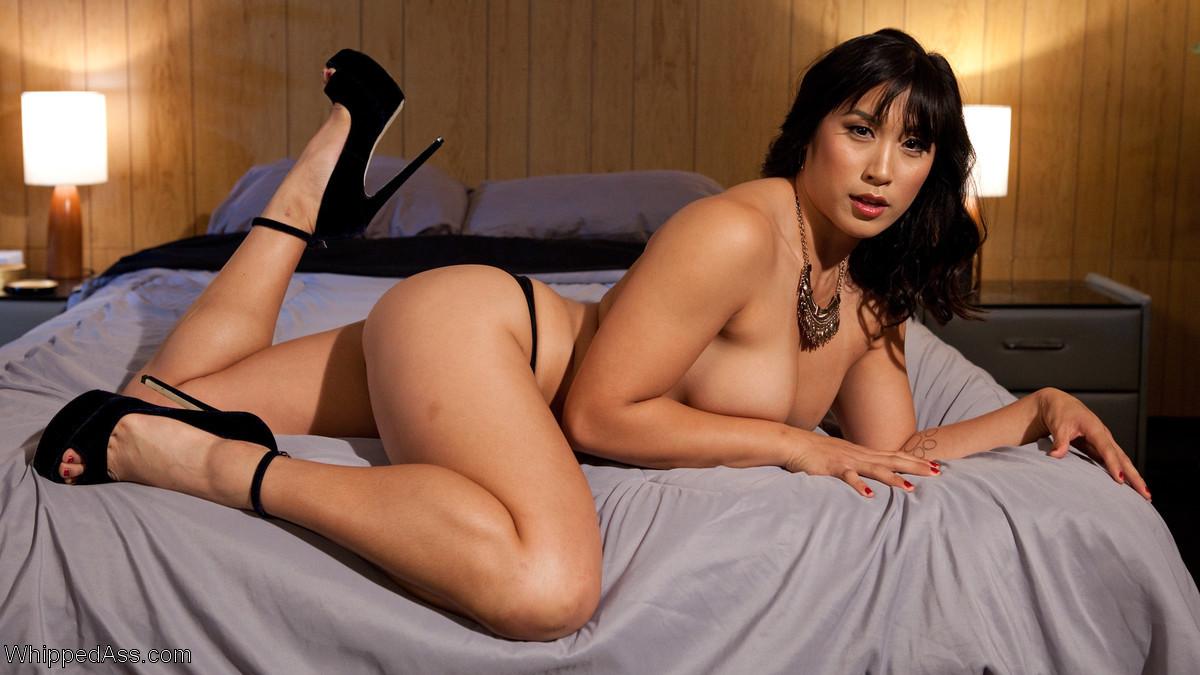 Mia Li, Lea Lexis - Лесби - Галерея № 3510676