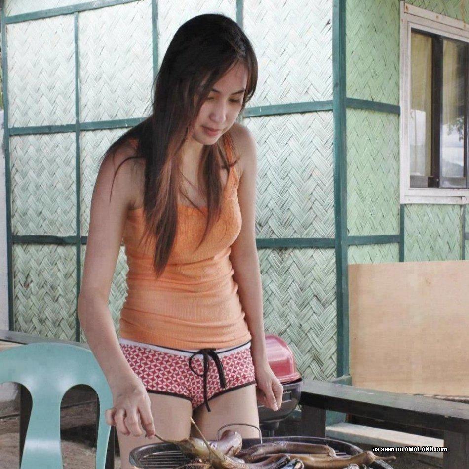 Корейское - Галерея № 3456967