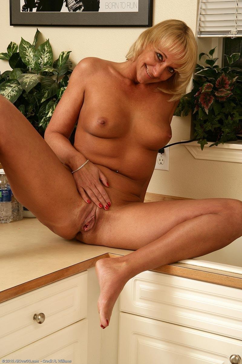 Barbie - На кухне - Галерея № 2811520