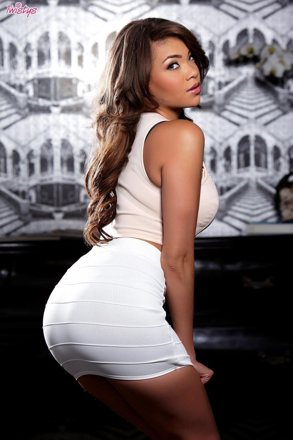 Cassidy Banks - Латинка - Галерея № 3599672