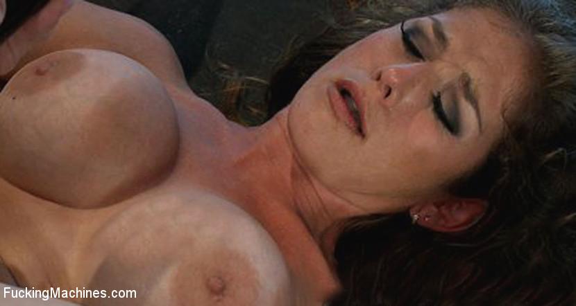 Felony - Секс машина - Галерея № 3361257