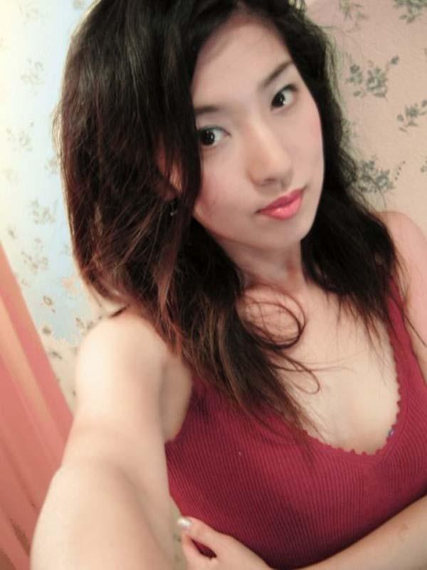 Корейское - Галерея № 2995297