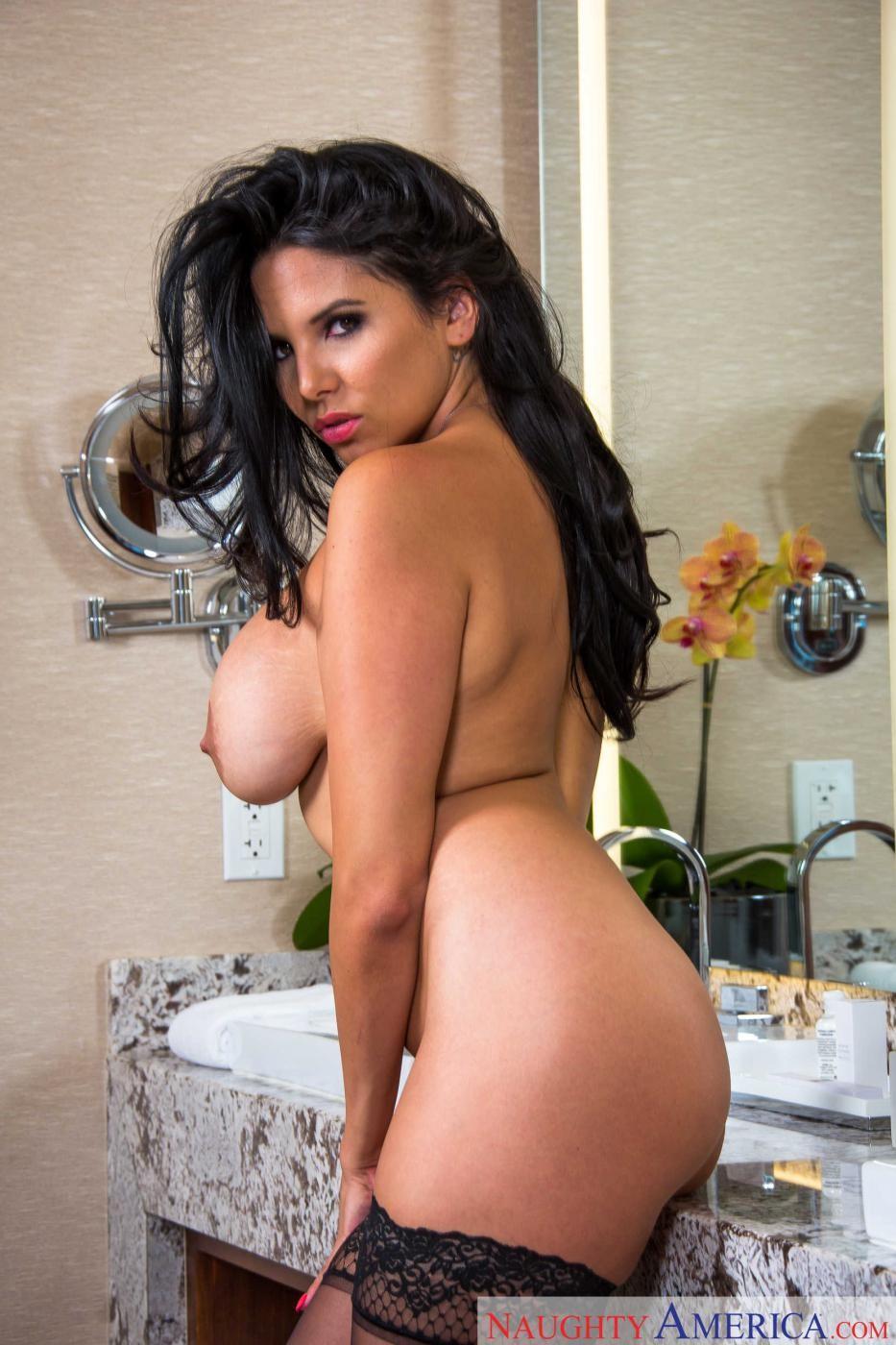 Missy Martinez - Латинка - Галерея № 3485550