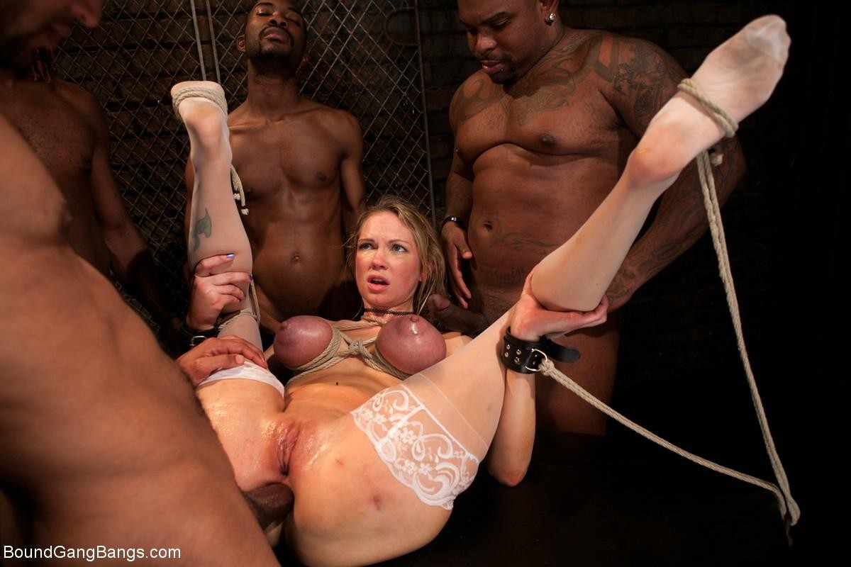 Slave Sex Vids