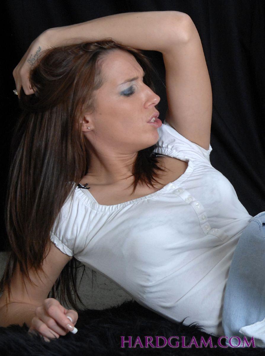 Tammie Lee - Секс машина - Галерея № 3142652