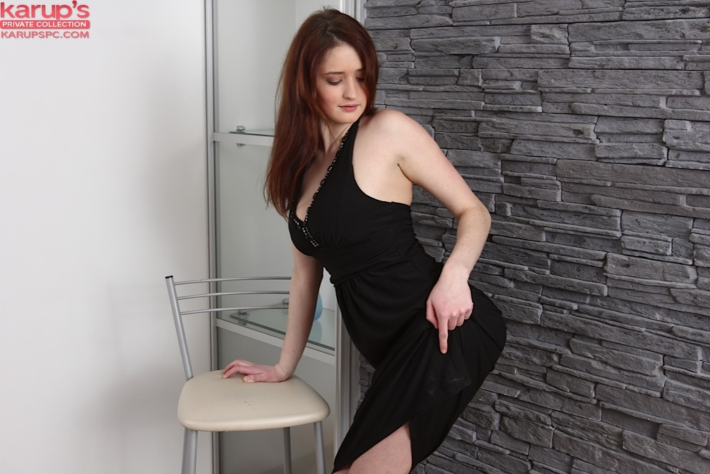 Maria Beaumont - Мастурбация - Галерея № 3513164