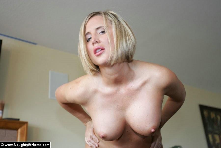 Desirae Spencer - Зрелая женщина - Галерея № 2192408