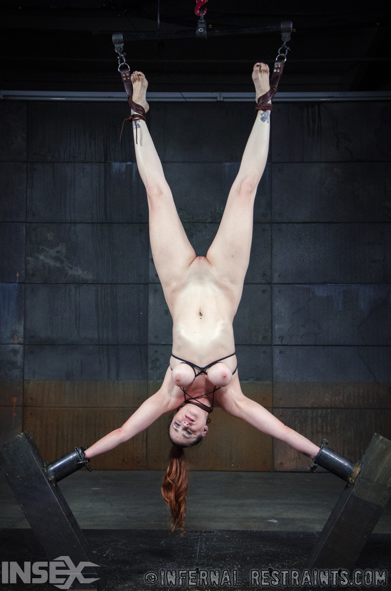 Bella Rossi - Секс машина - Галерея № 3517060