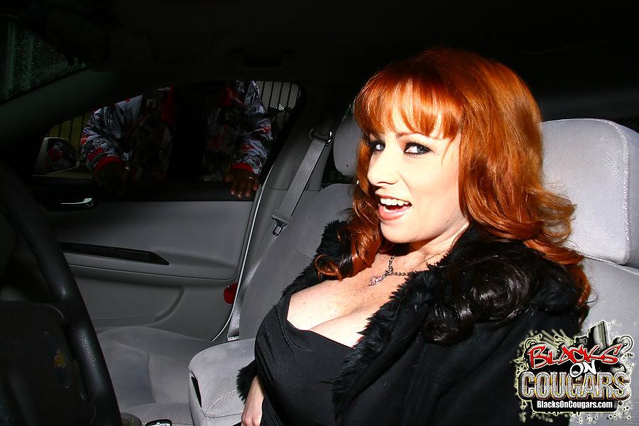 Kylie Ireland - Зрелая женщина - Галерея № 2523225