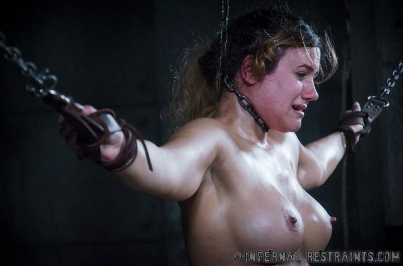 Penny Barber - Секс машина - Галерея № 3483139
