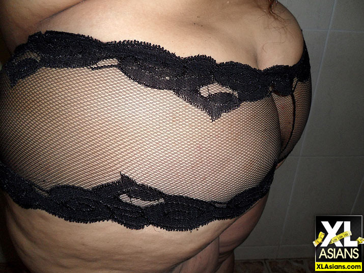 Cassie - Секс машина - Галерея № 3130706