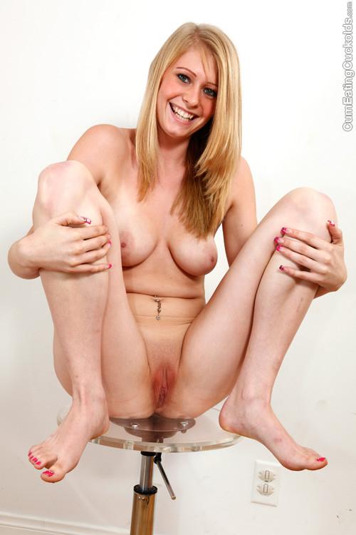 Allie James - МЖМ - Галерея № 3191276