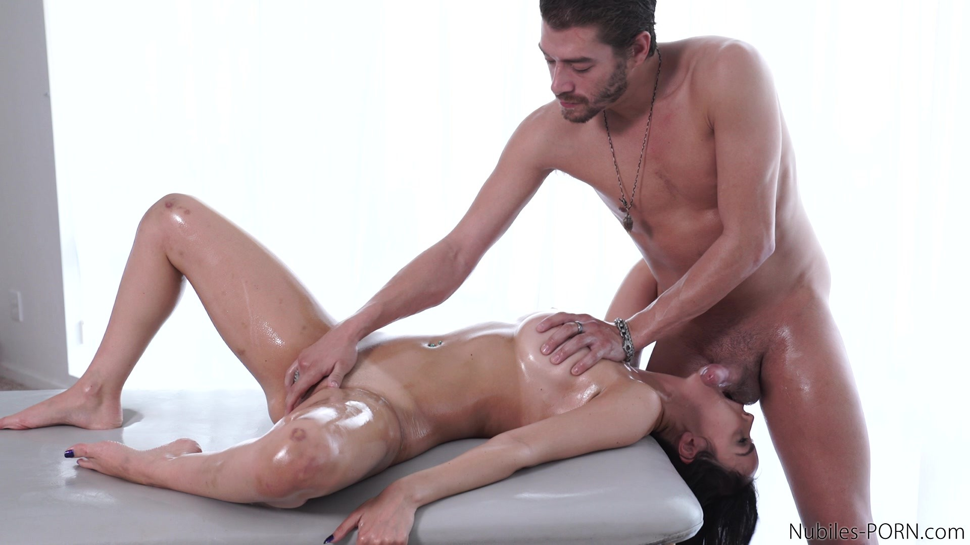 Tantric sex by evelyn jaymes