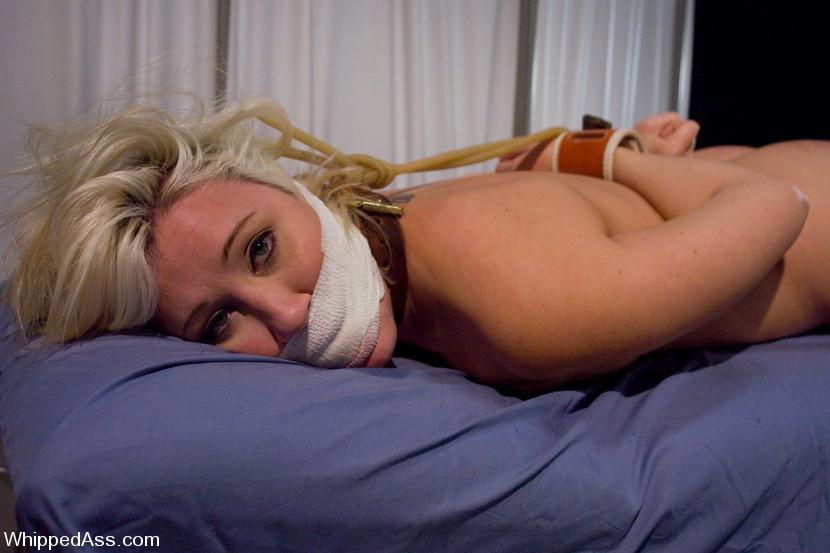 Krissy Leigh, Maitresse Madeline - Медсестра - Галерея № 3436087