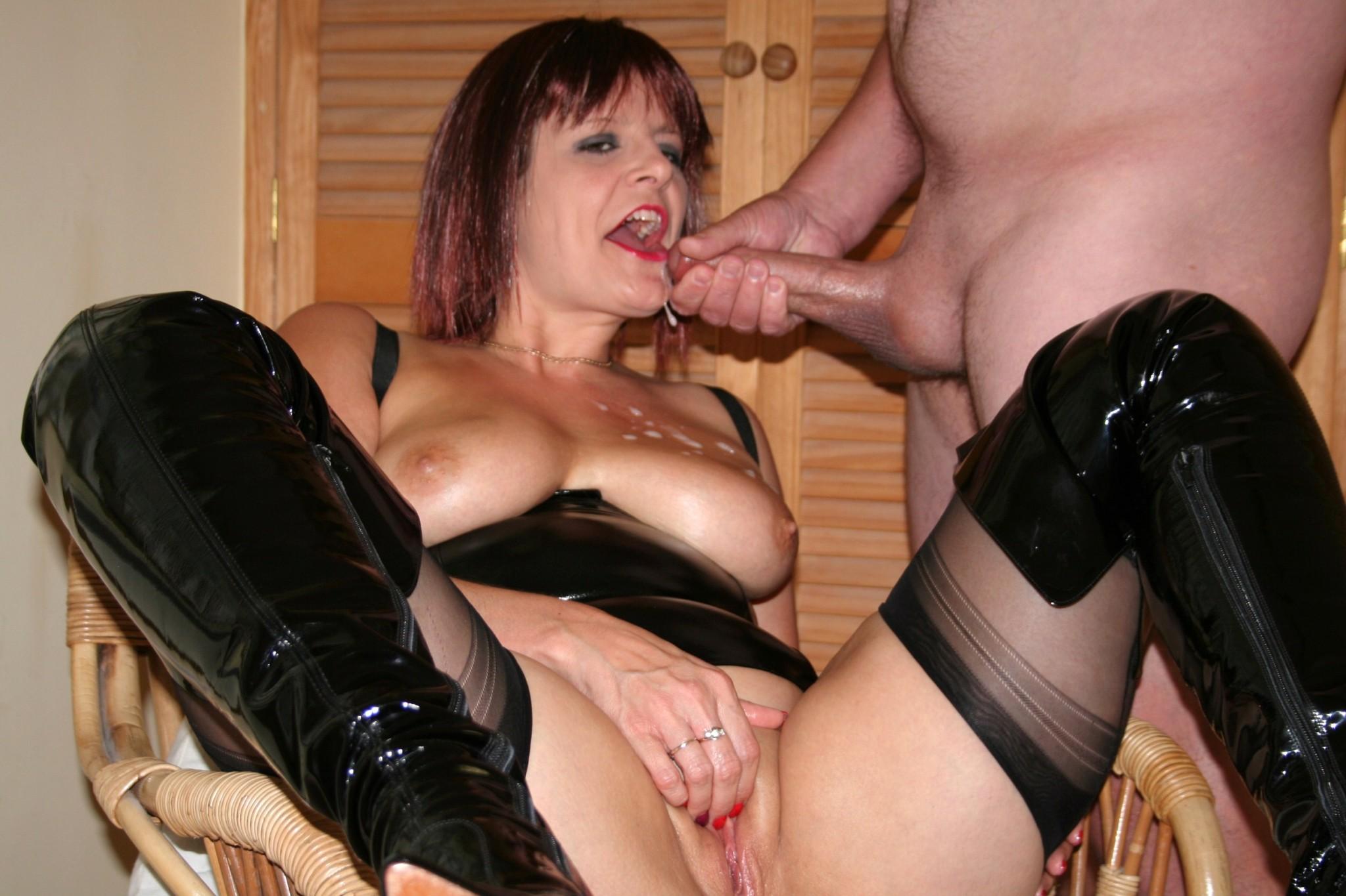 Bella Mur Porn Pics Xxx Surprise Fuck For Kinky Gf