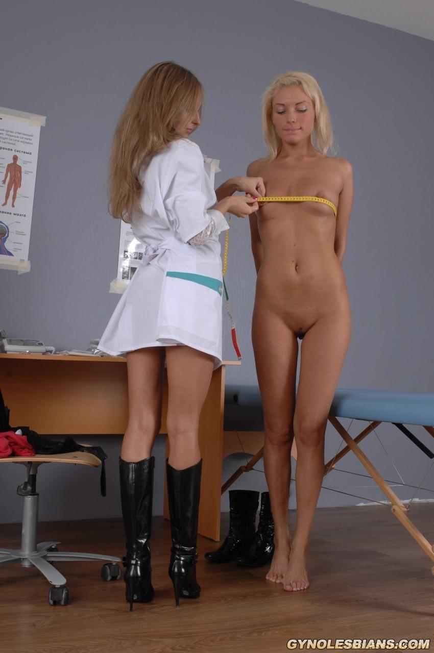 Медсестра - Галерея № 2813179